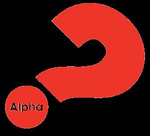 logo_transparante achtergrond