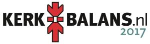 logo kerkbelans 2017